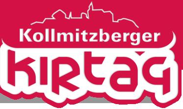 kollmitzberger-kirtag.at @ Gemeindeserver